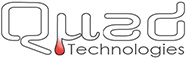 QuadTechnologies60px