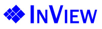 inview default_logo
