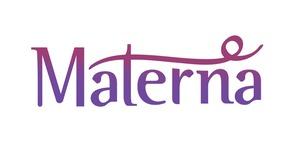 materna_logo_med
