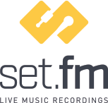 setfm-logo-new-white