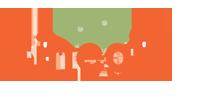 cinegif logo2